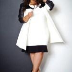 13 Luxus Kleider Ab Größe 42 Ärmel10 Wunderbar Kleider Ab Größe 42 Spezialgebiet