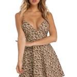 17 Erstaunlich Schöne Kleider Damen Spezialgebiet13 Genial Schöne Kleider Damen Galerie