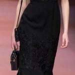 Formal Ausgezeichnet Kleid Lang Eng VertriebAbend Schön Kleid Lang Eng für 2019