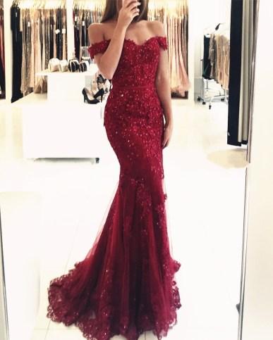 20-erstaunlich-abendkleid-rot-spitze-lang-design
