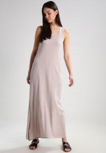 Abend Coolste Kleid Beige Lang Spezialgebiet10 Schön Kleid Beige Lang Stylish