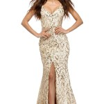 13 Großartig Schicke Lange Abendkleider Stylish15 Luxurius Schicke Lange Abendkleider Spezialgebiet
