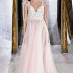 Designer Fantastisch Abendkleider Brautkleider für 201920 Erstaunlich Abendkleider Brautkleider Ärmel