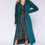 10 Genial Kleid Dunkelgrün Langarm VertriebFormal Spektakulär Kleid Dunkelgrün Langarm Spezialgebiet