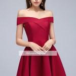 Perfekt Abendkleider Kurz Günstig DesignFormal Fantastisch Abendkleider Kurz Günstig Bester Preis