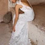 Großartig Brautkleider Online Shop Galerie10 Genial Brautkleider Online Shop Ärmel