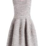 Abend Ausgezeichnet Kleid Rosa Grau für 2019Abend Erstaunlich Kleid Rosa Grau Boutique