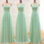 10 Elegant Mint Kleid Lang für 2019 Elegant Mint Kleid Lang Ärmel