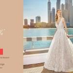 Ausgezeichnet Brautmodengeschäft Vertrieb10 Schön Brautmodengeschäft Stylish