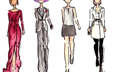 17-schon-mode-kleider-spezialgebiet