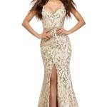 15 Luxus Elegante Lange Abendkleider Kleider Vertrieb20 Luxus Elegante Lange Abendkleider Kleider für 2019