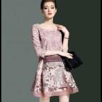 17 Coolste Frühlingskleider Damen VertriebDesigner Luxurius Frühlingskleider Damen für 2019
