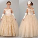 Abend Genial Kleid Rosa Hochzeit ÄrmelAbend Schön Kleid Rosa Hochzeit Design