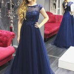 20 Fantastisch Abendkleider Verleih Vertrieb15 Elegant Abendkleider Verleih Spezialgebiet