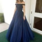 20 Perfekt Ballkleid Abendkleid Lang GalerieAbend Perfekt Ballkleid Abendkleid Lang für 2019