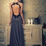 20 Luxus Ballkleider Lang Kaufen GalerieDesigner Spektakulär Ballkleider Lang Kaufen Boutique