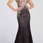 13 Einzigartig Elegante Abendkleider Lang BoutiqueFormal Luxus Elegante Abendkleider Lang Ärmel
