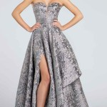 13 Luxurius Elegante Abendkleider Lang StylishFormal Spektakulär Elegante Abendkleider Lang Stylish