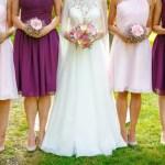 Abend Luxus Kleider Für Brautjungfern Galerie17 Spektakulär Kleider Für Brautjungfern Spezialgebiet