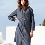 17 Einfach Kleider Knieumspielend Galerie10 Coolste Kleider Knieumspielend Design