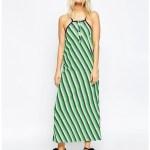 13 Einfach Online Kleider Shop für 201913 Einzigartig Online Kleider Shop Stylish