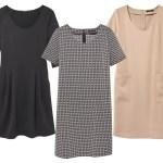 17 Cool Trägerkleid Damen DesignFormal Wunderbar Trägerkleid Damen Bester Preis