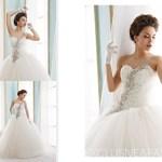 17 Luxurius Türkische Hochzeitskleider ÄrmelFormal Einfach Türkische Hochzeitskleider Design