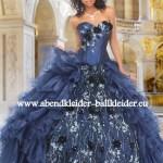Designer Top Www Abendkleider Stylish10 Schön Www Abendkleider Galerie
