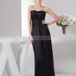 10 Top Abendkleider Knöchellang für 201910 Perfekt Abendkleider Knöchellang für 2019