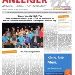 15 Schön Hofdamenkleider Online Spezialgebiet15 Perfekt Hofdamenkleider Online Ärmel
