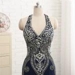 15 Luxurius Abendkleider Mit Steinen Lang BoutiqueDesigner Top Abendkleider Mit Steinen Lang Bester Preis