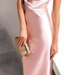 20 Wunderbar Elegante Kleider Bester PreisAbend Elegant Elegante Kleider Ärmel