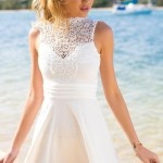 Kreativ Sommerkleider Damen Kurz Vertrieb20 Spektakulär Sommerkleider Damen Kurz Bester Preis