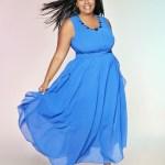 Leicht Sommerkleider Ab Größe 50 VertriebDesigner Großartig Sommerkleider Ab Größe 50 Bester Preis