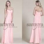 17 Coolste Schlichte Abendkleider Lang für 201913 Einzigartig Schlichte Abendkleider Lang Spezialgebiet