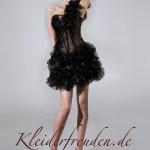 15 Einfach Ausgefallene Ballkleider BoutiqueDesigner Schön Ausgefallene Ballkleider Spezialgebiet