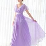 13 Cool Kleid Flieder Spitze für 201915 Großartig Kleid Flieder Spitze Design