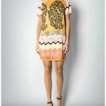 Designer Schön Kleider Online Spezialgebiet10 Ausgezeichnet Kleider Online Vertrieb
