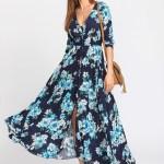 15 Genial Langarm Kleider Maxi ÄrmelDesigner Fantastisch Langarm Kleider Maxi Galerie