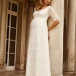 10 Einzigartig Abendkleider Brautkleider Vertrieb15 Schön Abendkleider Brautkleider Spezialgebiet