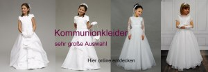 Designer Cool Brautmode Online Bester PreisDesigner Einzigartig Brautmode Online Bester Preis