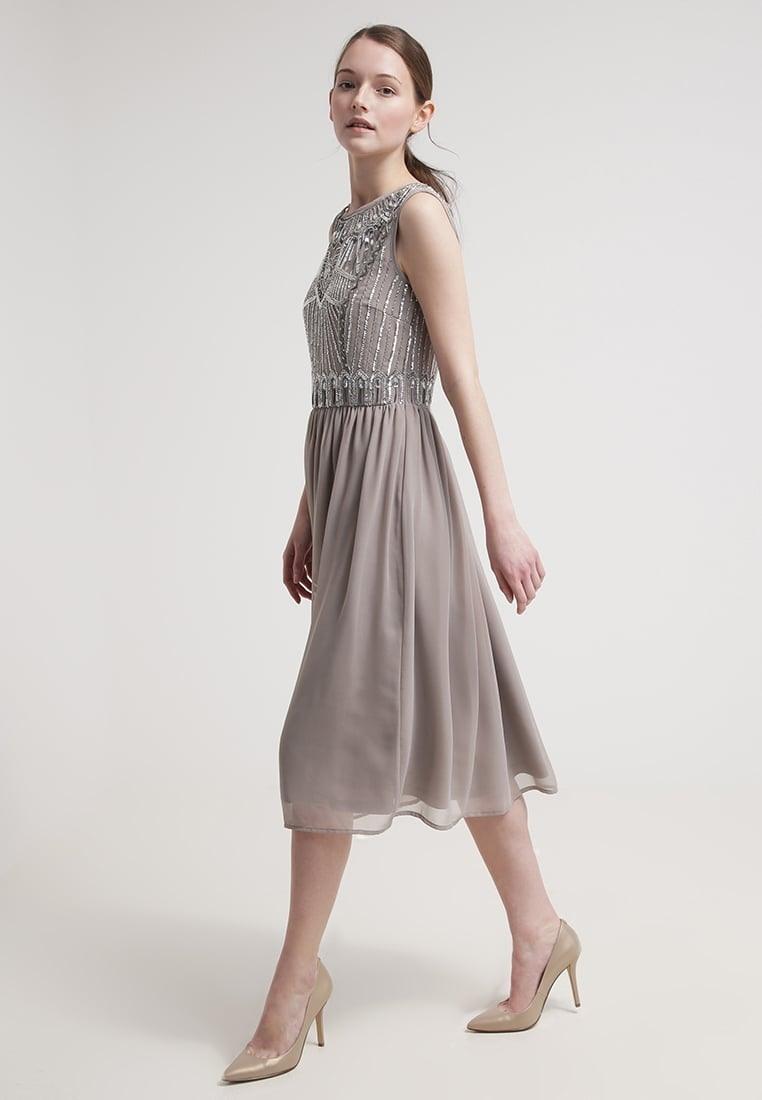 Einzigartig Damen Kleider Festlich Boutique - Abendkleid