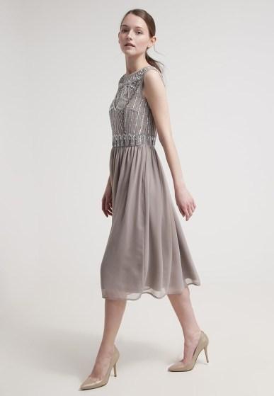 einzigartig-damen-kleider-festlich-boutique