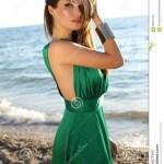 15 Leicht Schönes Grünes Kleid Bester Preis13 Coolste Schönes Grünes Kleid Bester Preis