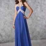 17 Genial Schöne Blaue Kleider Stylish20 Fantastisch Schöne Blaue Kleider Spezialgebiet