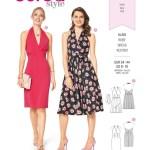20 Großartig Kleider Kniebedeckt BoutiqueDesigner Luxus Kleider Kniebedeckt Spezialgebiet