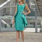 15 Top Ausgefallene Kleider Galerie15 Fantastisch Ausgefallene Kleider Stylish