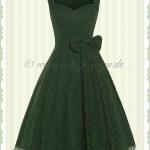 20 Top Grünes Kleid Mit Spitze Boutique13 Coolste Grünes Kleid Mit Spitze Vertrieb