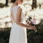 Abend Einfach Kleid Standesamt Vertrieb13 Cool Kleid Standesamt Bester Preis