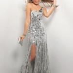 10 Wunderbar Kurzes Abendkleid Mit Glitzer SpezialgebietFormal Wunderbar Kurzes Abendkleid Mit Glitzer Galerie